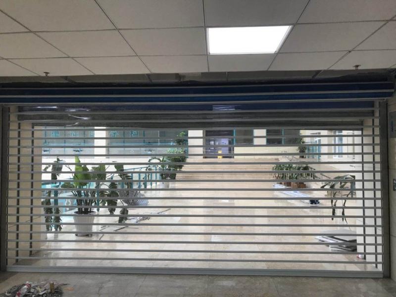 大连金州区第一人民医院